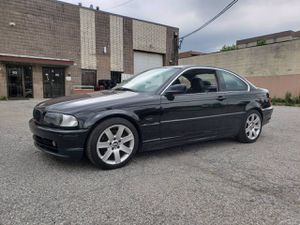 2002 BMW 3 Series for Sale in Hasbrouck Heights, NJ