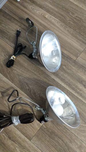 Light for Sale in Everett, WA