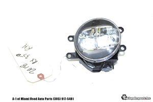 16 17 18 LEXUS RX350 OEM RIGHT LED FOGLIGHT FOG LAMP RX450H IS350 IS250 IS200T for Sale in Hialeah, FL
