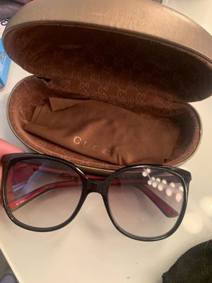 Gucci Sunglasses for Sale in Lynwood, CA