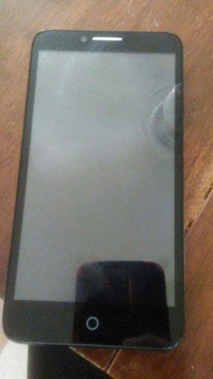 Alcatel one touch for Sale in Houston, TX