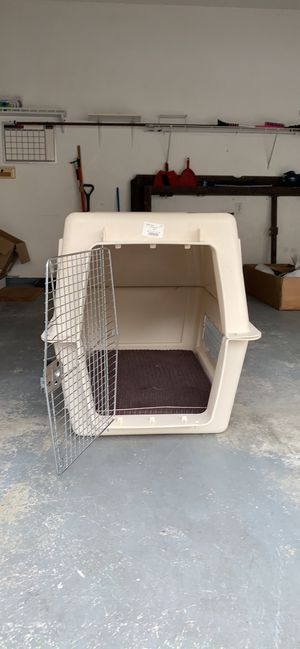 Vari Kennel Giant for Sale in Weston, MA