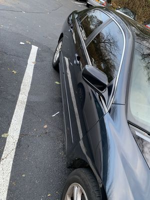 Honda Accor ex for Sale in Yonkers, NY