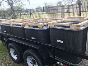 100 AC UNITS for Sale in Houston, TX