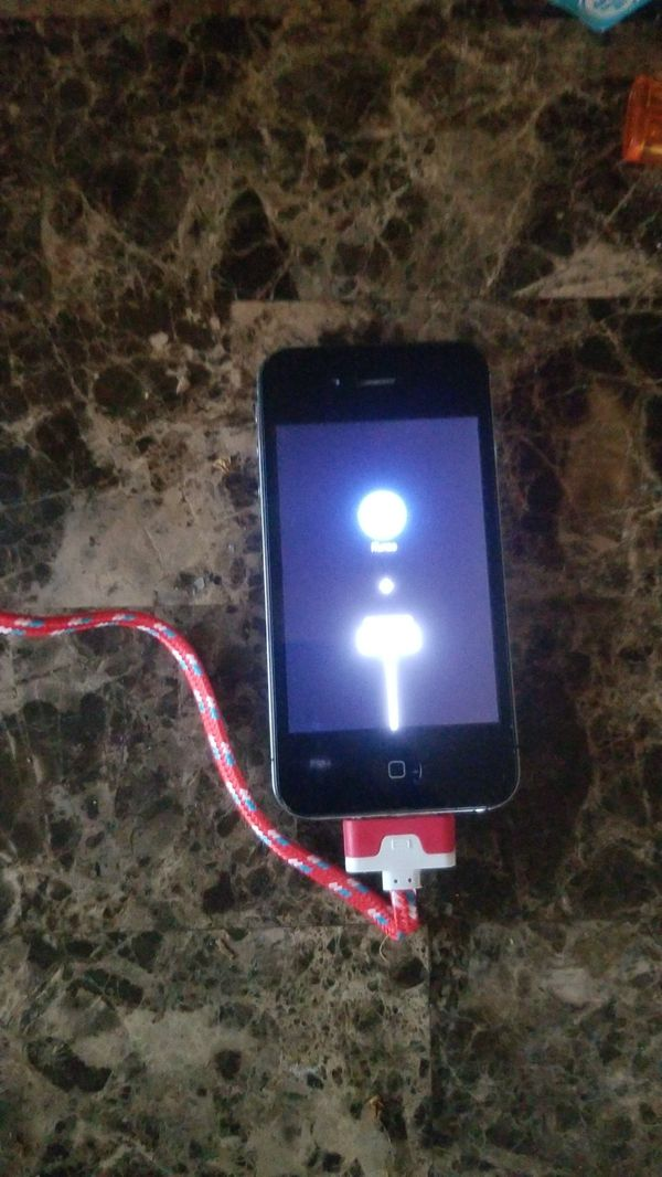 iPhone for sale 4s