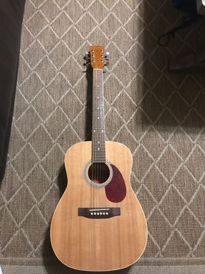 Spectrum Acustic Guitar for Sale in Paramount, CA