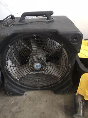Powr Dryer for Sale in Houston, TX