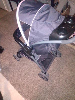 Baby Stroller for Sale in San Antonio, TX