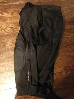 First Gear motorcycle pants for Sale in Beaver, PA