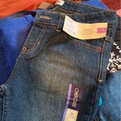 Girls Pants for Sale in Ellicott City,  MD