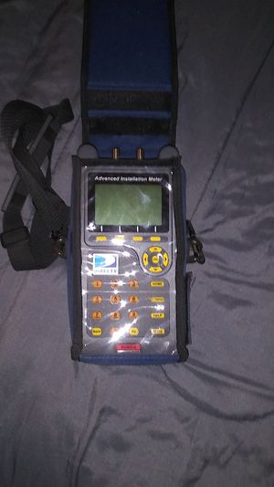 Advance instalation meter for Sale in Lexington, KY