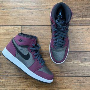 Nike Air Jordan 1 High Top Sneakers for Sale in Bridgewater Township, NJ