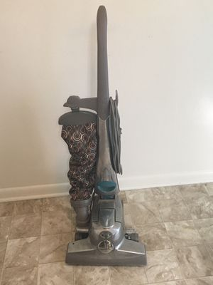 Kirby vacuum cleaner for Sale in Virginia Beach, VA
