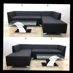New modern Sectional Sofa couch for Sale in Miami, FL