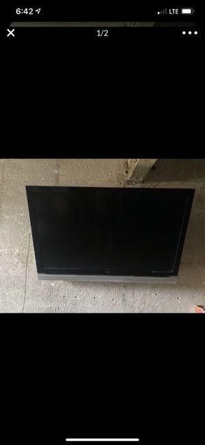 """55"""" Vizio tv for Sale in Santa Fe Springs, CA"""