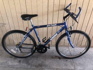 Magna bike 26 for Sale in Las Vegas, NV