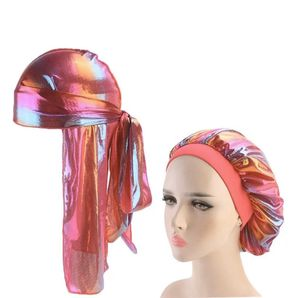 Durag & Bonnet for Sale in Capitol Heights, MD