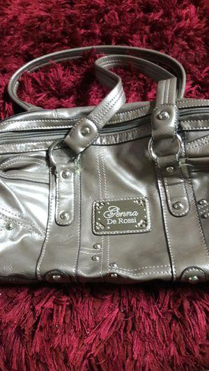 De rossi purse for Sale in Everett, WA
