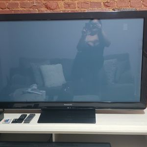 55' Inch Samsung Smart TV For Sale for Sale in Baltimore, MD