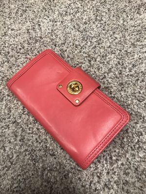 Marc by Marc Jacobs Wallet for Sale in Gilbert, AZ