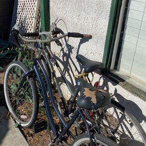 Schwin And Cruiser for Sale in Garden Grove, CA