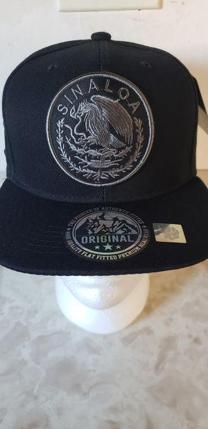 Sinaloa for Sale in Los Angeles, CA