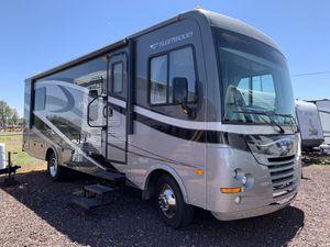 2015 Fleetwood Terra SE 29G Class A Motorhome for Sale in Lakeside, AZ