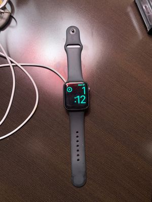 Apple Watch for Sale in Temecula, CA