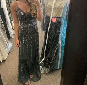 Prom Dress! for Sale in Cleveland, TN