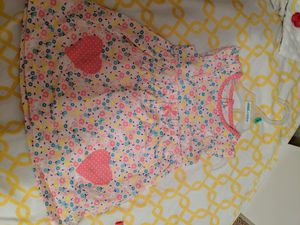 6-9 month baby girl dress for Sale in Rockville, MD