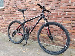 Specialized Hardrock 29' Mountain Bike 19' Frame for Sale in Houston, TX