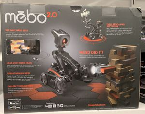 Mebo 2.0 for Sale in Freeport, NY