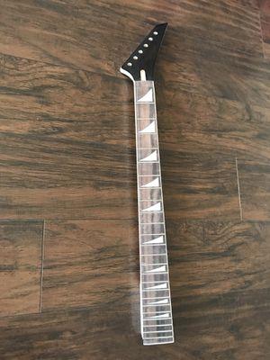 Guitar neck for Sale in Philadelphia, PA