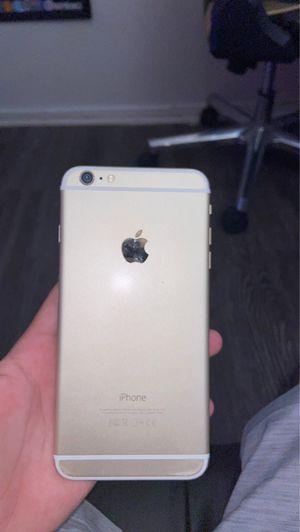 iphones for Sale in Anaheim, CA