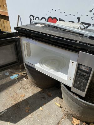 Maytag Microwave for Sale in Aloha, OR