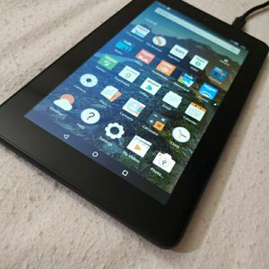 Kindle Fire (Brand New) for Sale in Los Angeles, CA