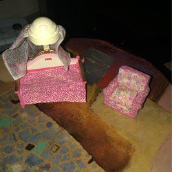 Fisher Price Loving Family Dollhouse for Sale in Providence,  RI