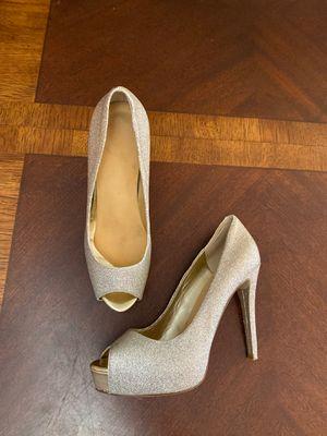 Women's heels size 7 for Sale in Kent, WA