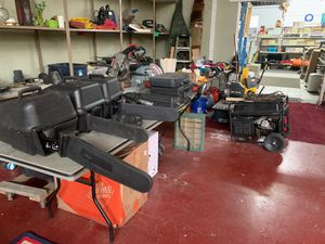 Power Tools and hand tools for Sale in Detroit, MI