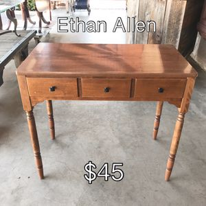 New And Used Furniture For Sale In Mission Viejo Ca Offerup