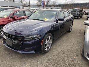 2015 Dodge Charger for Sale in Vestal, NY