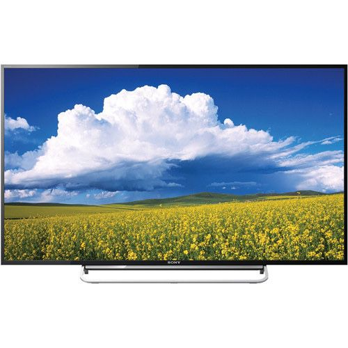 """!!60"""" Sony Smart TV- GREAT CONDITION"""