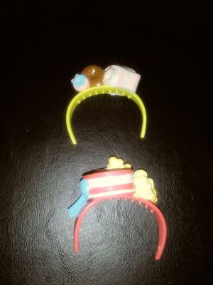Shopkin Doll Headband for Sale in Fairburn, GA