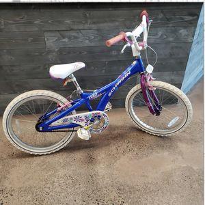Schwinn bike for Sale in Vancouver, WA