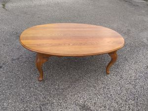 Coffee Table for Sale in Skokie, IL