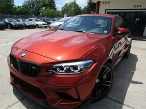2019 BMW M2 for Sale in Orlando, FL