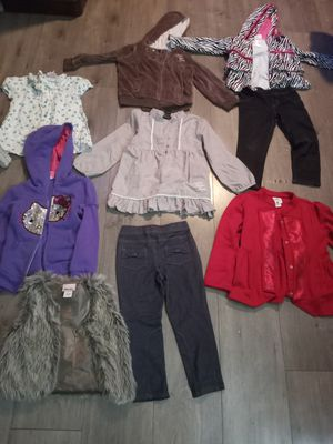 4T bundle for Sale in Los Angeles, CA