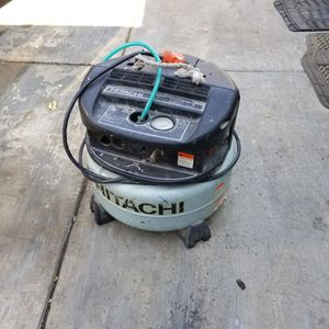 Compressor for Sale in Los Angeles, CA