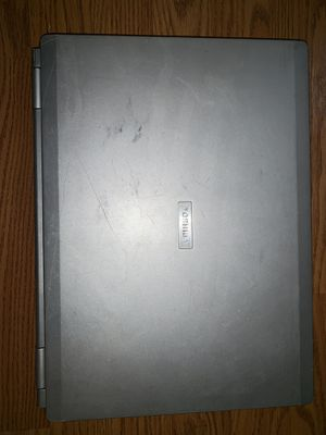 Toshiba Satelittle M40 Laptop for Sale in Darien, IL