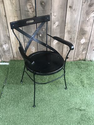 Chair for Sale in National City, CA